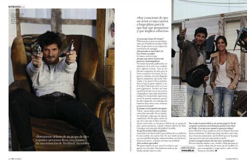 Andrés Velencoso4