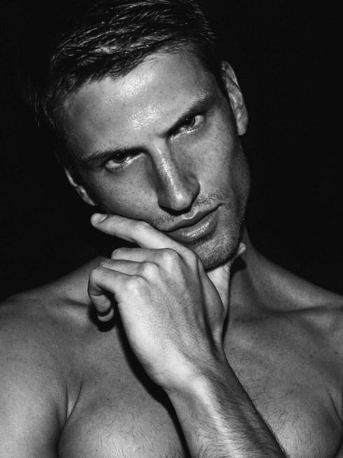 David-Florentin-by-Photographer-Leonardo-Corredor-06