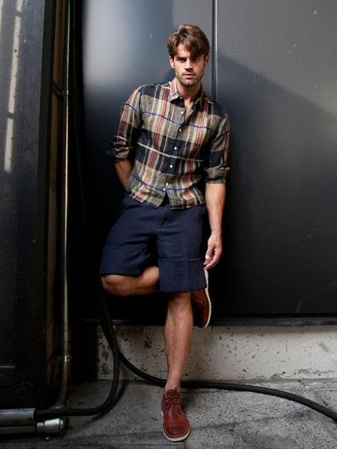 Chad White | Creator Magazine by Paul Reitz7