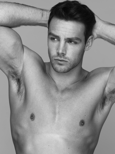 Ben-Foden-by-Joseph-Sinclair-for-Attitude-Magazine-Final-3