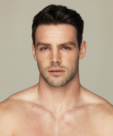Ben-Foden-by-Joseph-Sinclair-for-Attitude-Magazine-Final-6