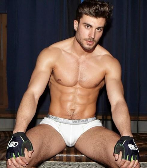 Ben-Hunt-for-Curbwear-Sportwear-and-Underwear-03
