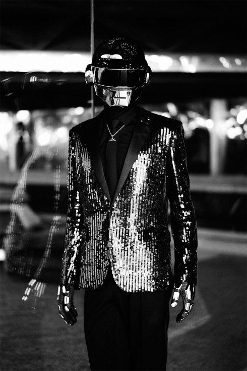 daft-punk-CR-fashion-book_4