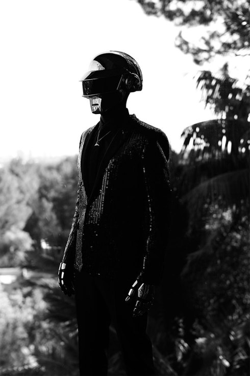 daft-punk-CR-fashion-book_8