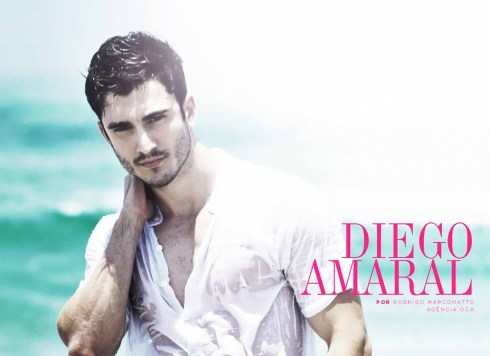 Diego-Amaral-by-Photographer-Rodrigo-Marconatto-01