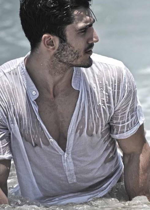 Diego-Amaral-by-Photographer-Rodrigo-Marconatto-05