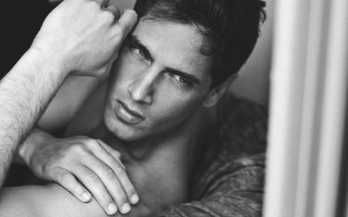 Fabio-Mancini-by-Photographer-Ruben-Suarez-04