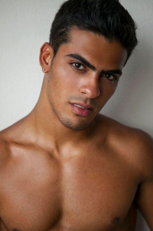 Glauco-Moraes-by-Photographer-Didio-01