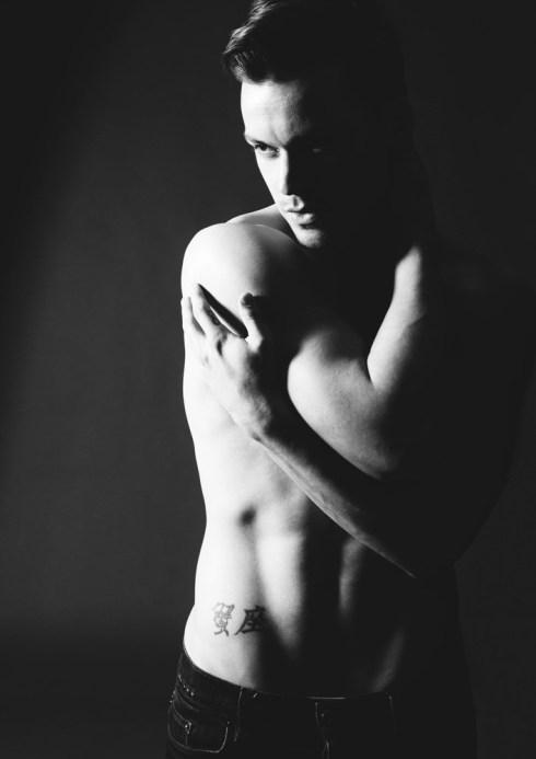 JasonBeitel--DarrenBlack-4