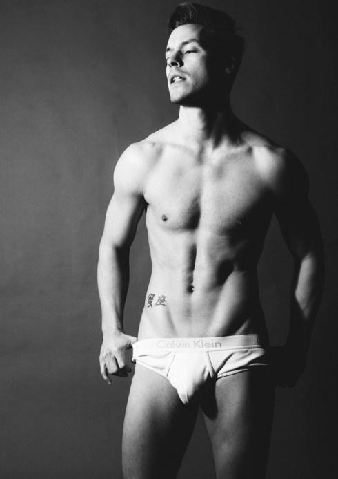 JasonBeitel--DarrenBlack-5