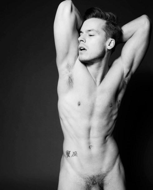 JasonBeitel--DarrenBlack-6