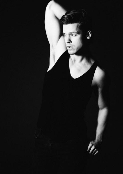 JasonBeitel--DarrenBlack-8