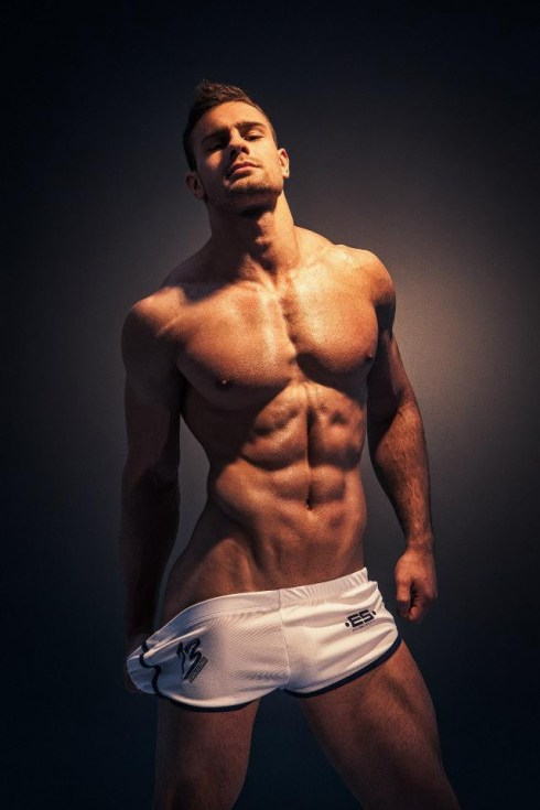 Kirill-Dowidoff-in-ES-Collection-for-Circuit-Barcelona-Festival-2013-05