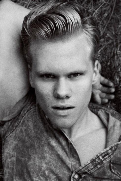 Linus Erlandsson2