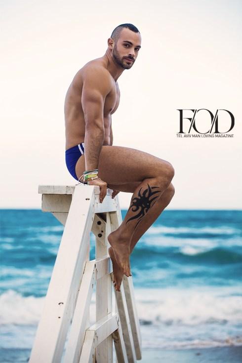 Ori-Avrahami-in-FOD-Magazine-Pride-Edition-04