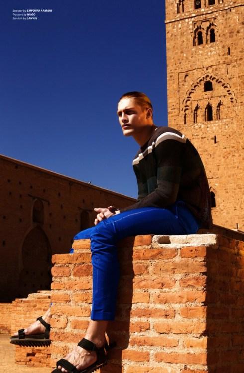 our-man-in-marrakech-giovanni-squatriti-7