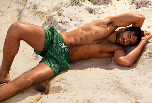 Ruben-Cortada-for-Calzedonia-Swimwear-2013-03