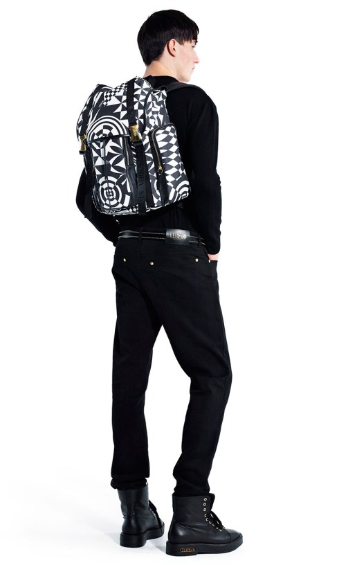 versusversace_newcollection4