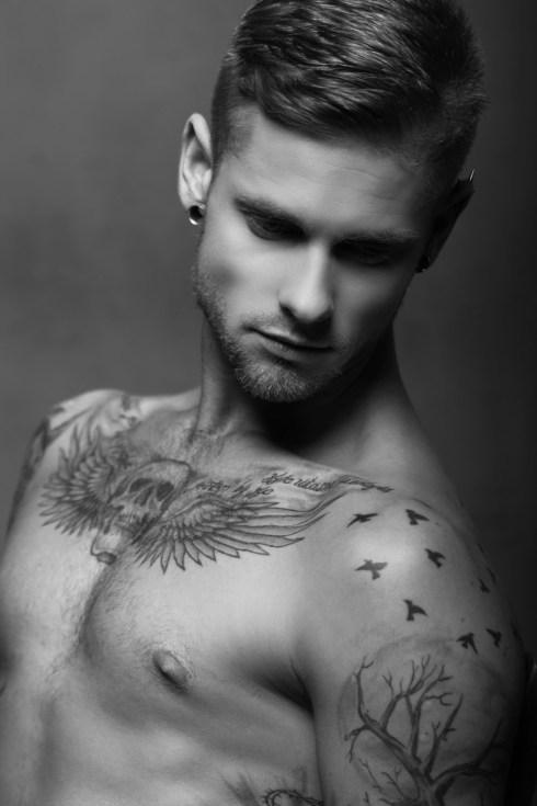 Wojciech--Adam-06