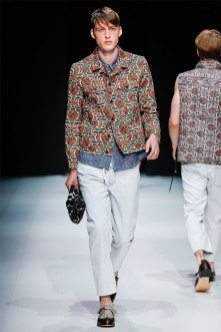 Andrea_Pompilio_ss14_21