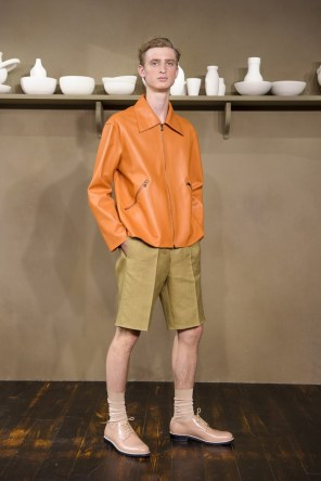 carven-spring-summer-2014-collection-0019