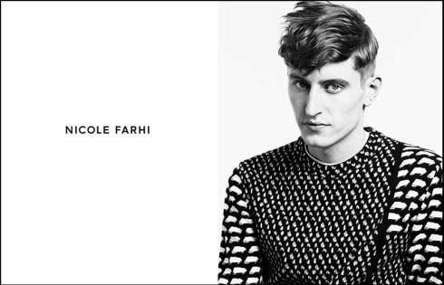 chris-beek-nicole-farhi-fall-winter-2013-campaign-001
