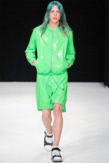 christopher-shannon-ss14_1