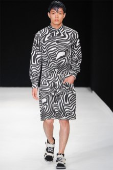 christopher-shannon-ss14_12