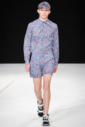 christopher-shannon-ss14_19