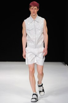 christopher-shannon-ss14_2