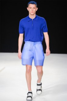 christopher-shannon-ss14_23