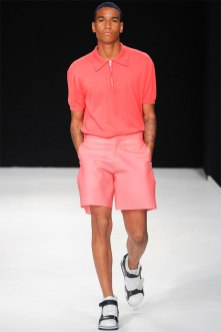 christopher-shannon-ss14_24