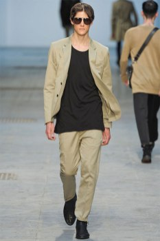 Costume_National_ss14_15