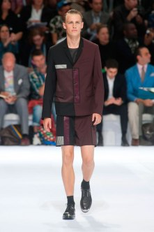 dior-homme-ss14_1