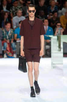 dior-homme-ss14_10