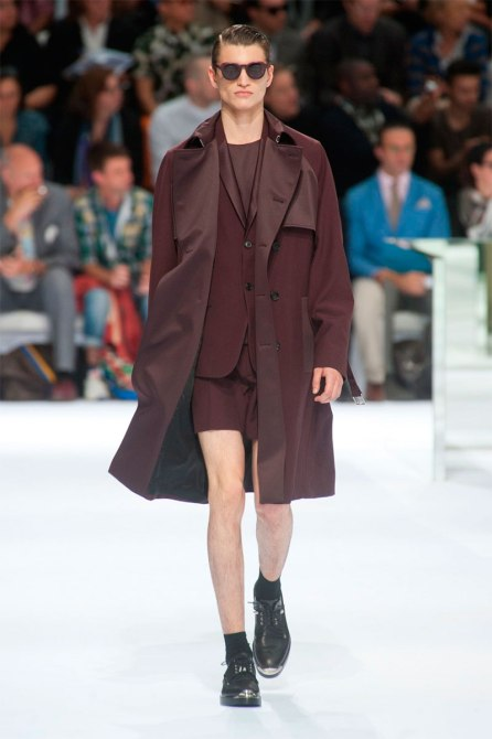 dior-homme-ss14_12