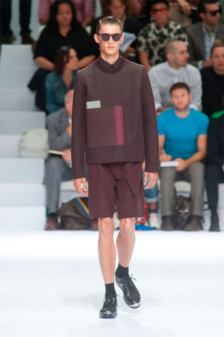 dior-homme-ss14_13