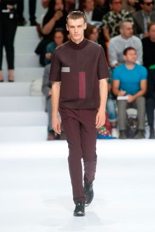 dior-homme-ss14_14
