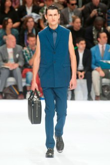 dior-homme-ss14_23