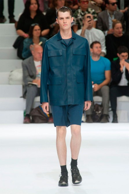 dior-homme-ss14_26