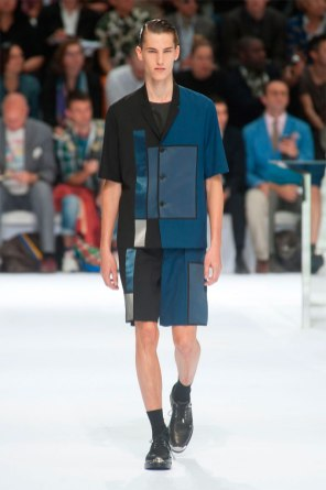 dior-homme-ss14_32