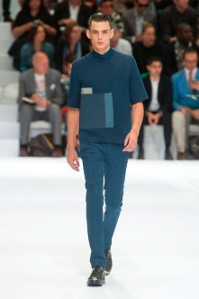 dior-homme-ss14_34