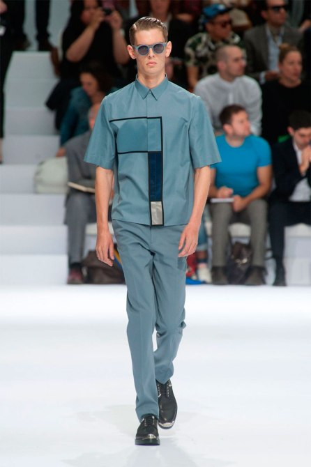 dior-homme-ss14_39