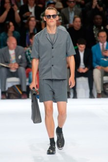 dior-homme-ss14_40