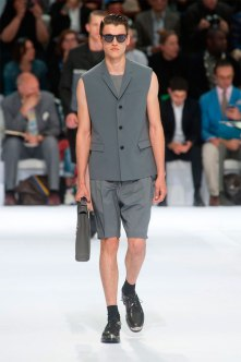 dior-homme-ss14_41