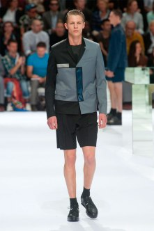 dior-homme-ss14_42
