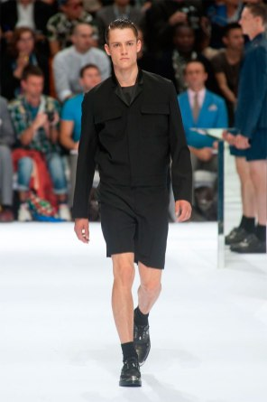 dior-homme-ss14_45