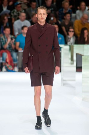 dior-homme-ss14_5