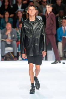 dior-homme-ss14_8
