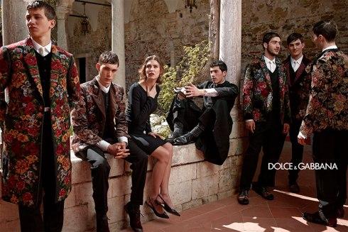 dolcegabbana_fw13_campaign_6